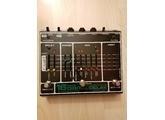 Electro-Harmonix 16 Second Digital Delay