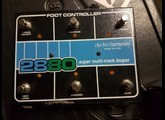 Electro-Harmonix 2880
