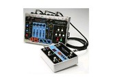 Electro_Harmonix_45000_foot_controller