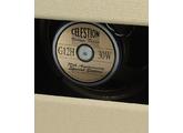 Electro-Harmonix 6L6
