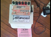Electro-Harmonix Bass Metaphors (3239)