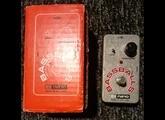 Electro-Harmonix BassBalls Nano