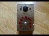 Electro-Harmonix BassBalls (Original & Reissue)