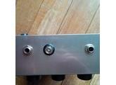 Electro-Harmonix Big Muff PI