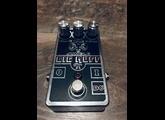 Electro-Harmonix Big Muff PI (61307)