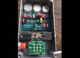 Electro-Harmonix Big Muff PI (57699)