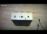 Electro-Harmonix Big Muff Pi Vintage