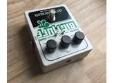 Electro-Harmonix Big Muff Pi with Tone Wicker