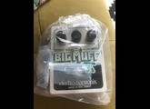 Electro-Harmonix Big Muff Pi with Tone Wicker (22763)
