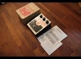 Electro-Harmonix Big Muff v4