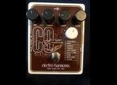 Electro-Harmonix C9 Organ Machine (9143)