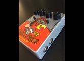 Electro-Harmonix Cock Fight