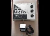 Electro-Harmonix Deluxe Electric Mistress (80241)