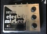 Electro-Harmonix Deluxe Electric Mistress (26135)