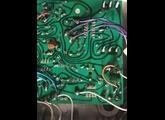 Electro-Harmonix Deluxe Electric Mistress (65695)