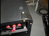 Electro-Harmonix EL34 Matched Pair