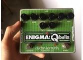Electro-Harmonix Enigma: Q Balls (99795)