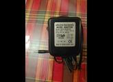 Electro-Harmonix EU9DC-500