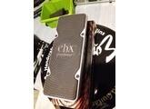 EHX Next Step pedale d'expression-avant
