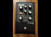 Electro-Harmonix Frequency Analyzer XO (99054)