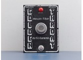 Electro-Harmonix Golden Throat