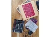 Electro-Harmonix Graphic Fuzz (50694)