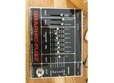 Electro-Harmonix Graphic Fuzz (29832)