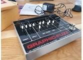 Electro-Harmonix Graphic Fuzz (31)