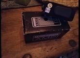 Electro-Harmonix Headphone Amp