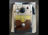 Electro-Harmonix Little Big Muff Pi Original