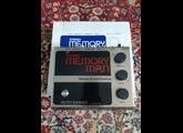 Electro-Harmonix Memory Man Mk2