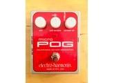 Electro-Harmonix Micro POG (2837)
