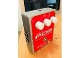 Electro-Harmonix Micro POG (3705)