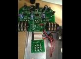 Electro-Harmonix Micro Q-Tron (6051)