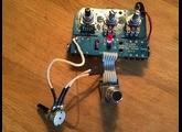 Electro-Harmonix Micro Q-Tron (61891)