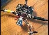 Electro-Harmonix Micro Q-Tron (50168)