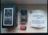 Electro-Harmonix OD Glove