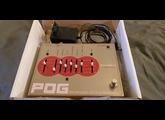Electro-Harmonix POG (54194)