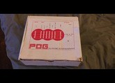Electro-Harmonix POG (70283)