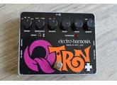 Electro-Harmonix Q-tron+ XO