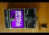 Electro-Harmonix Small Clone Mk2