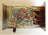 Electro-Harmonix Small Stone Mk1