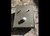Electro-Harmonix Small Stone Sovtek