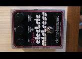 Electro-Harmonix Stereo Electric Mistress (43008)