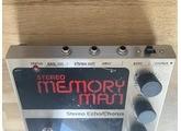 Electro-Harmonix Deluxe Memory Man Mk4 (64313)
