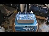 Electro-Harmonix Double Muff Nano (79568)