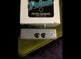 Electro-Harmonix Stereo Pulsar