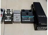 Electro-Harmonix Switchblade (6538)
