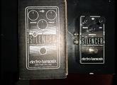 Electro-Harmonix The Silencer