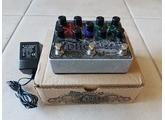 Electro-Harmonix Tone Tattoo